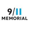 visiter le memorial du 9/11