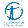 visiter le american museum of natural history