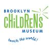 visiter Brooklyn childrens museum