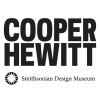 visiter Cooper Hewitt museum