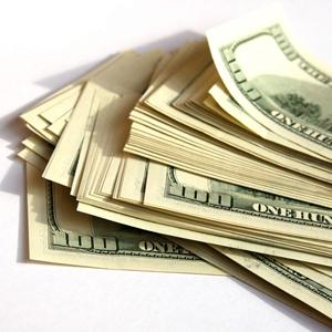 Changer des euros en dollars