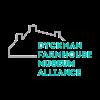 visiter le dyckman farmhouse museum