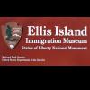 visiter le musée Ellis Island