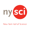 visiter le new york Hall of Science
