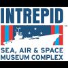 visiter l'Intrepid Sea, Air & Space Museum