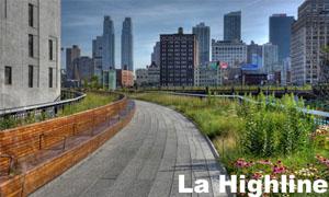 La Highline