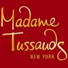visiter Madame Tussauds new york