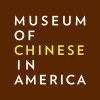 visiter le Museum Of Chinese in America
