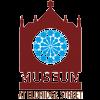 visiter le musée eldridge street