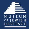 visiter le Museum of jewish heritage