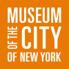 visiter le Museum of the City of New York