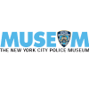 visiter le museum of the new york city police