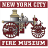 visiter le New York city fire museum