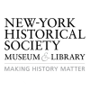 visiter le New York Historical Society