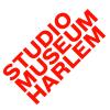 visiter le Studio museum harlem