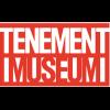 visiter le tenement museum à new york